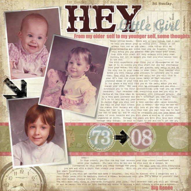 hey-little-girl-web-size