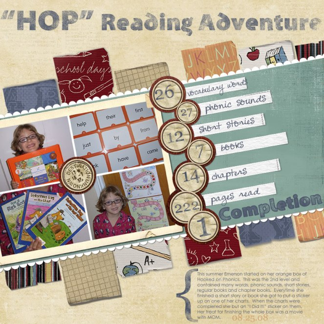 hop-reading-adventure-web-s