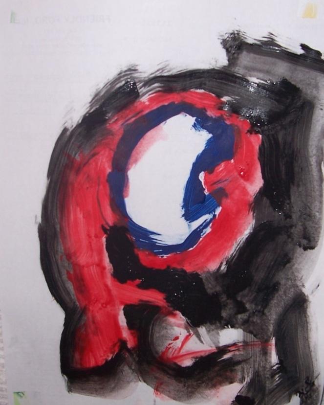 Aidan's Art