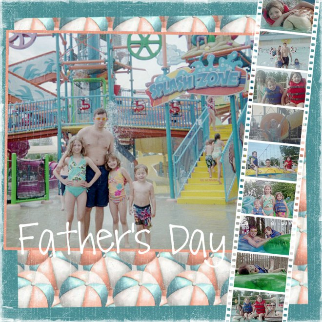 fathers-day-left-2008-web