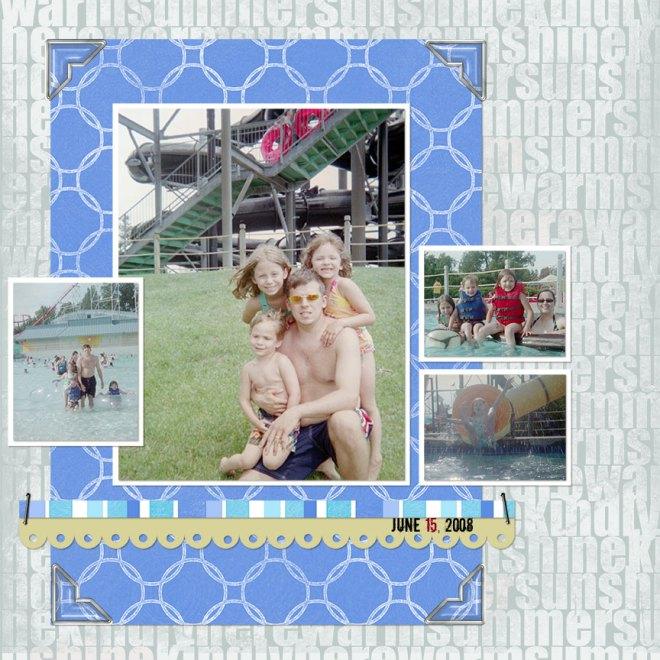 fathers-day-soak-city-2008