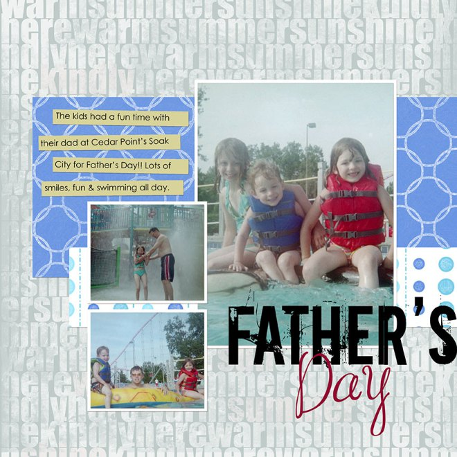 fathers-day-web-size-left