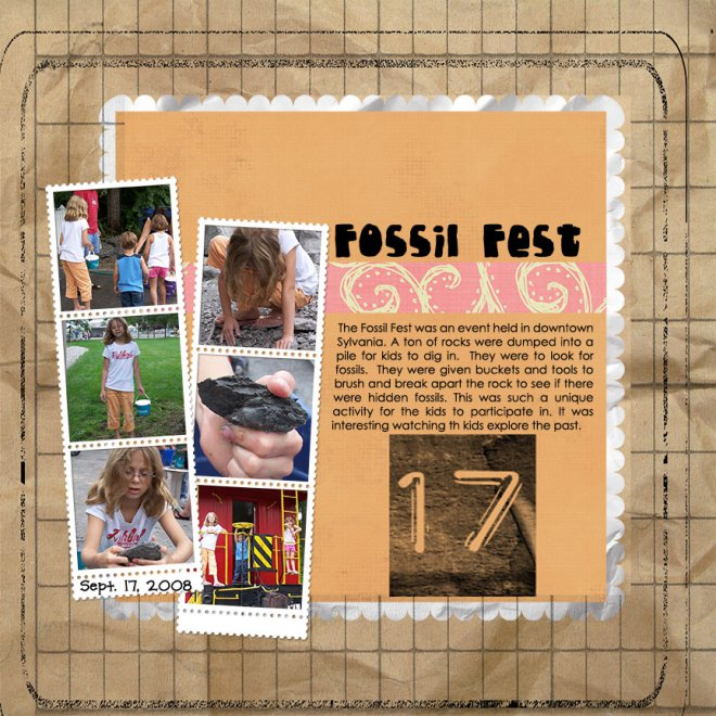 fossil-fest-madison-web-siz