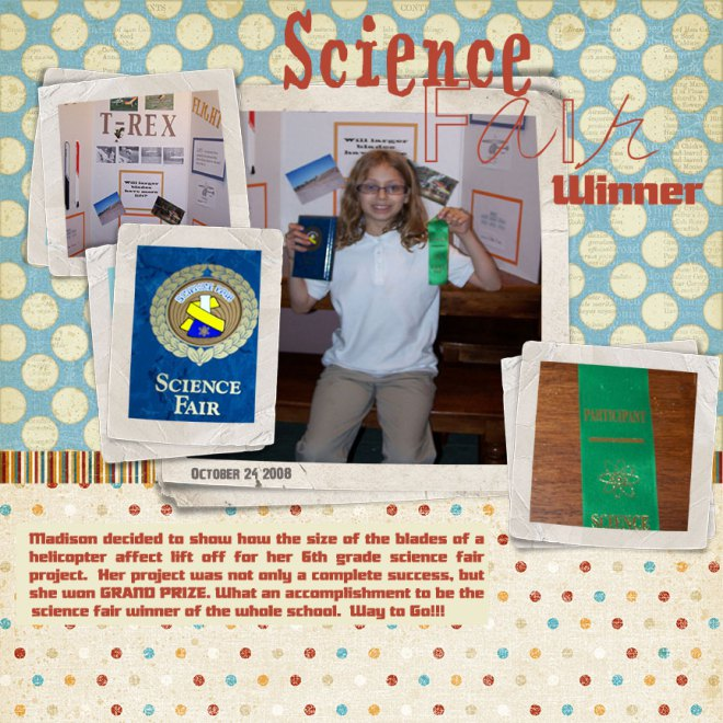 science-fair-winner-web-siz
