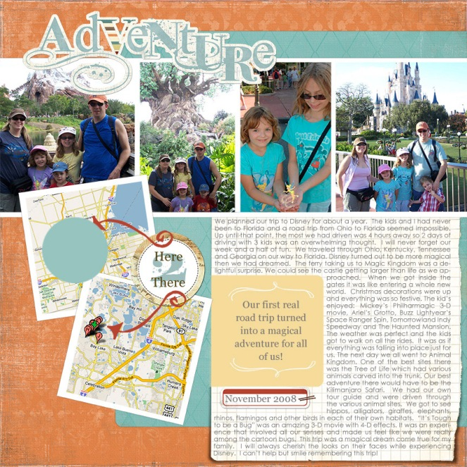 RJM-TW2-DISNEY Web Size ALTERED