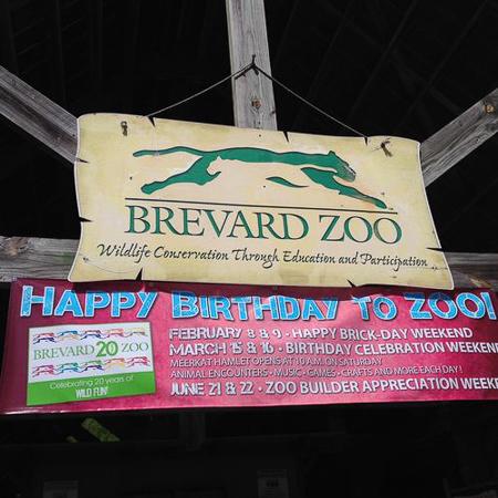 brevard zoo 1