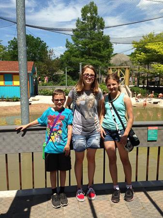 zoo adventure 5