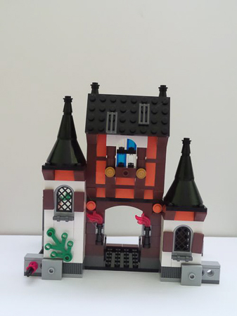 lego aidan 2
