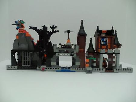 lego aidan 3