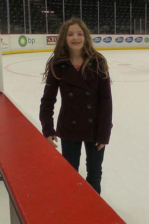 ice skating 10