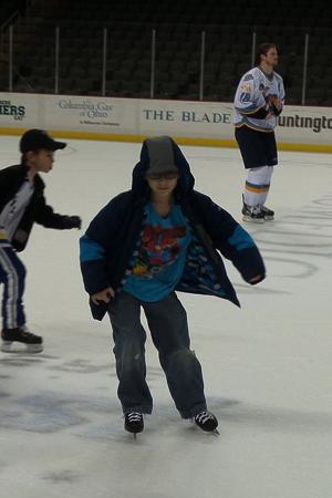 ice skating 9