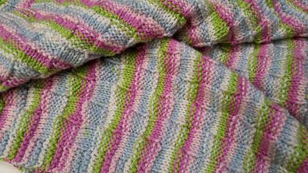 hq blanket 2