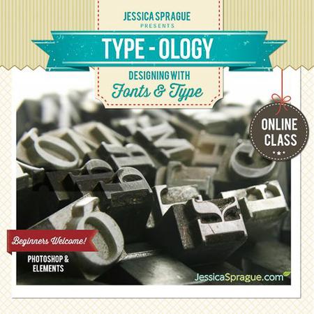 typeology 1