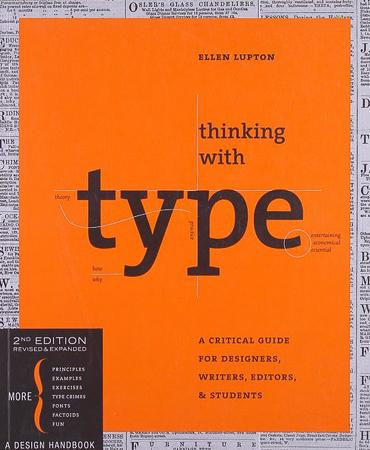 typeology 2
