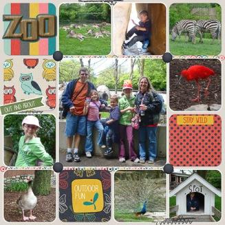 Fort Wayne Zoo RIGHT (May 2010)