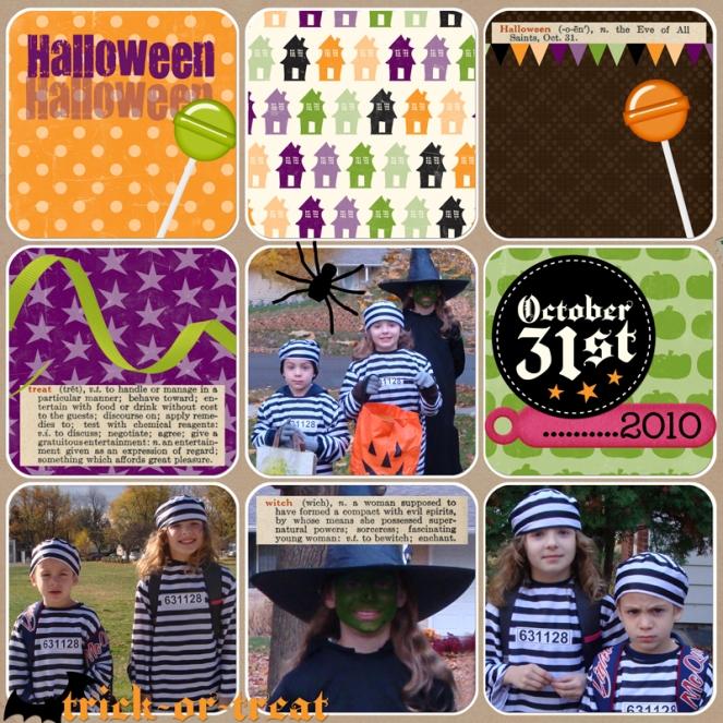 Halloween-2010-web