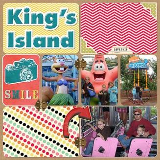 King's-Island-2009-LEFT-WEB