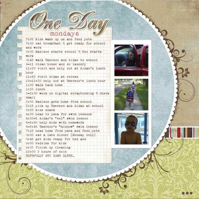 RJM_Evidence_20-OneDay-Web-
