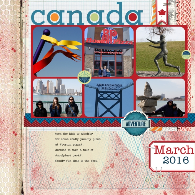 Canada-web