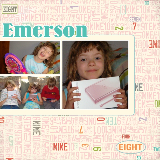Emerson-8th-Birthday-RIGHT-web