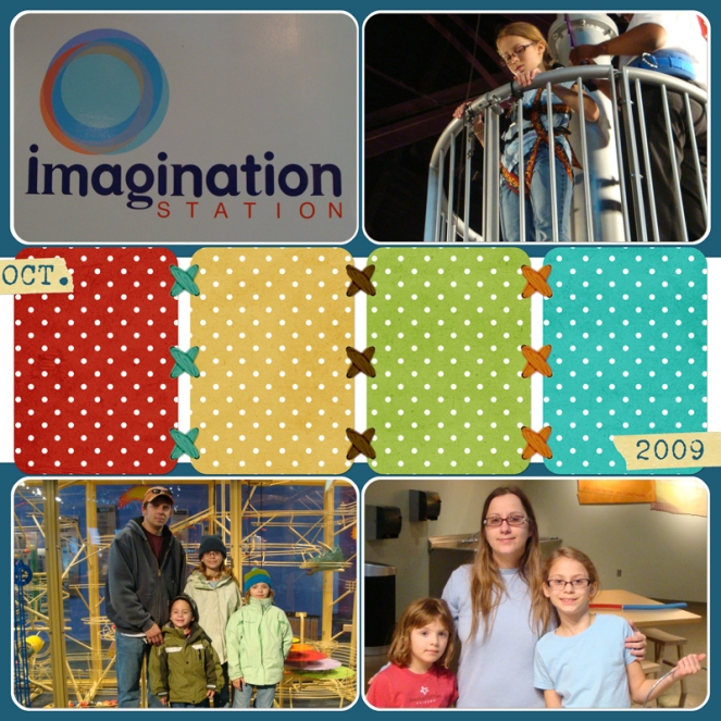 Imagination-Station-Madison-Oct-2009-web