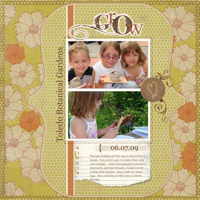 Toledo-Botanical-2009-web.jpg