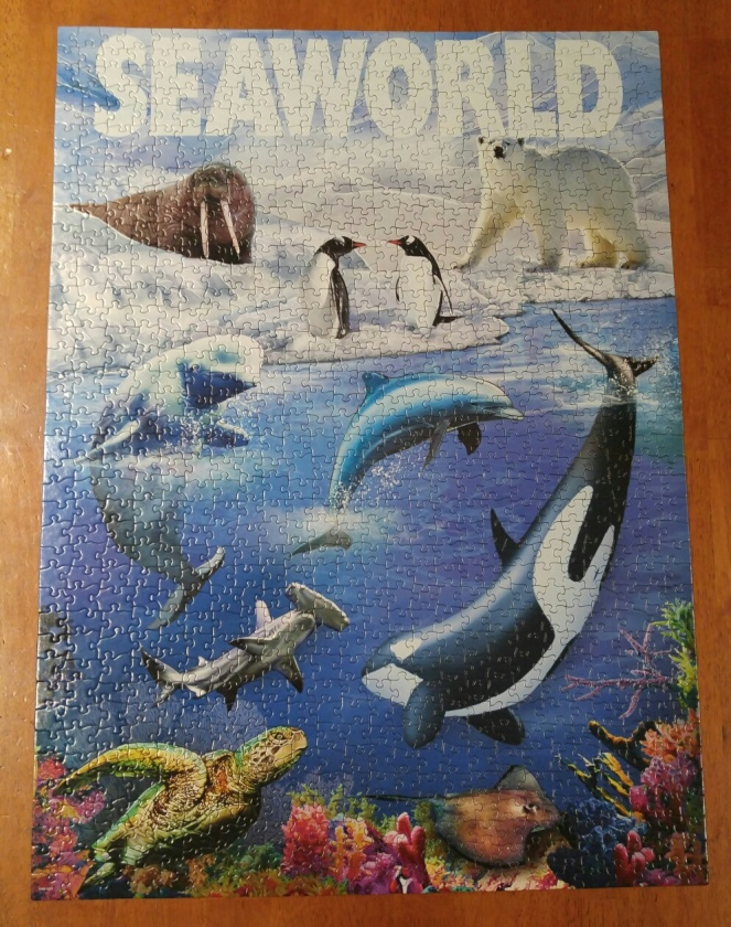 Seaworld Puzzle.jpg